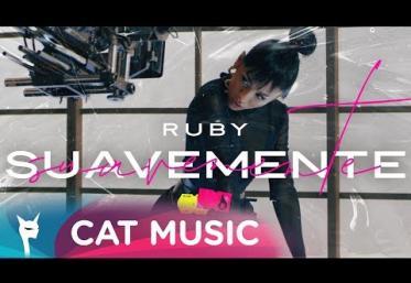 Ruby - Suavemente | videoclip