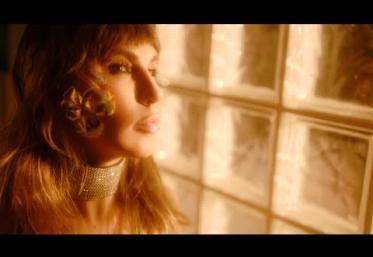 Corina x Geneva - Superstar | videoclip