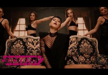 Sickotoy x Inna x Tag - VKTM | videoclip