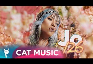 Jo - 126 | videoclip