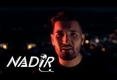 Nadir - Arde (Anii Trec) | videoclip