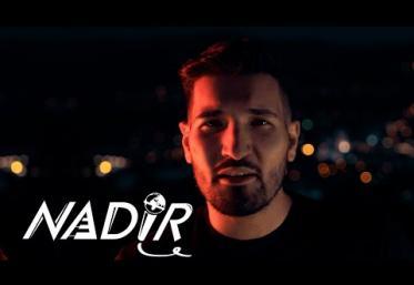 Nadir - Arde (Anii Trec)   videoclip