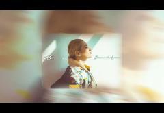 Feli feat. Grasu XXL - Banii n-aduc fericirea | videoclip