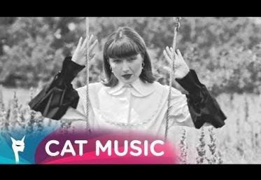 Alexandra Ungureanu - Cărămida | videoclip