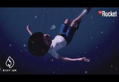Nicky Jam - Desahogo (Freestyle) | videoclip