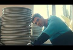 Lauv - Dishes | videoclip