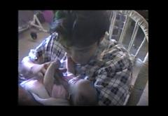 Camila Cabello - First Man | videoclip