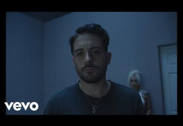G-Eazy - Had Enough | videoclip
