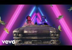 Kygo, OneRepublic - Lose Somebody | videoclip