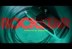 Spike - Rockstar | videoclip