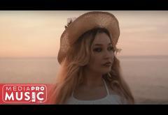 Medeea - Sete de noi | videoclip