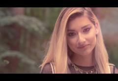 DJ Project feat. Andia - Slăbiciuni | videoclip