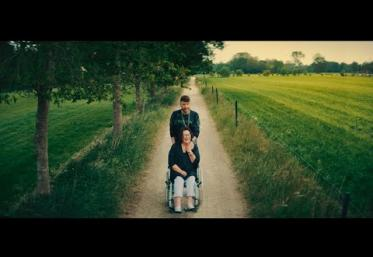 Don Diablo ft. Andy Grammer - Thousand Faces | videoclip