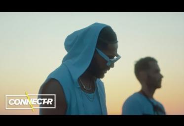 Connect-R feat. Randi - De vorbă cu mine | videoclip
