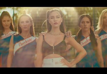 Mira - Dragostea din tei | videoclip
