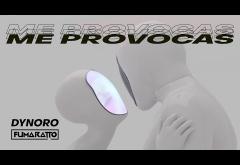 Dynoro & Fumaratto - Me Provocas | videoclip