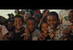 Master KG  feat. Nomcebo - Jerusalema | videoclip