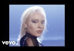 Zara Larsson - Love Me Land | videoclip
