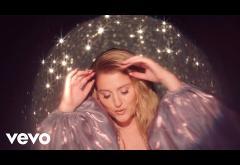Meghan Trainor - Make You Dance | videoclip