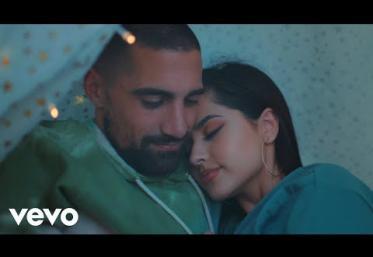 Becky G - My Man | videoclip