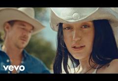 Diplo, Noah Cyrus - On Mine | videoclip