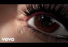 Trevor Daniel, Selena Gomez - Past Life | videoclip
