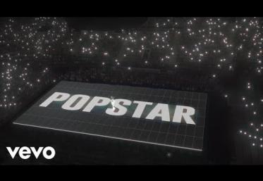 DJ Khaled ft. Drake - Popstar | piesă nouă