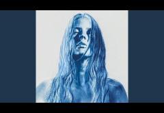 Ellie Goulding - Slow Grenade | piesă nouă