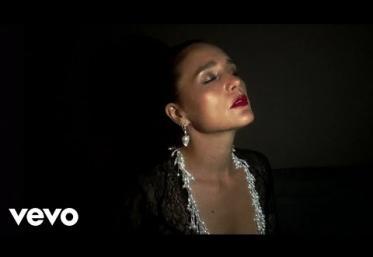 Jessie Ware - The Kill | videoclip