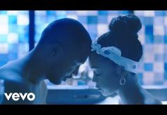 Kygo, Tina Turner - What´s Love Got to Do with It | videoclip