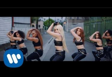 Ava Max - Who´s Laughing Now | videoclip