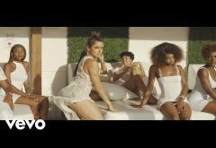 Sean Paul, Leftside - Dem Nuh Ready Yet | videoclip