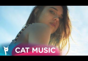 DJ Sava & MD DJ feat. DAYANA - Down to Monaco | videoclip
