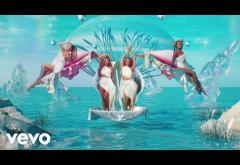Little Mix - Holiday | videoclip