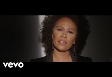 Emeli Sandé - I´ll Get There (The Other Side) | videoclip