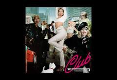 Dua Lipa feat. Madonna and Missy Elliott - Levitating | piesă nouă