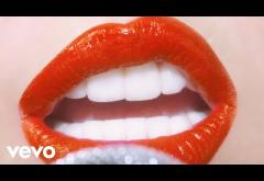 Miley Cyrus - Midnight Sky | videoclip
