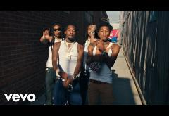 Migos ft. YoungBoy Never Broke Again - Need It  | videoclip