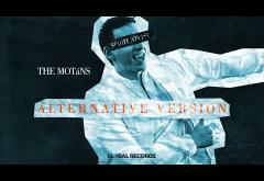 The Motans - Spirit ateist (Alternative Version) | piesă nouă