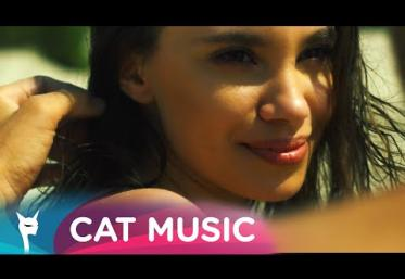 3 Sud Est - Valuri (by DJ Razz) | videoclip