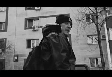 What´s UP - & la RAU & la BiNE | videoclip