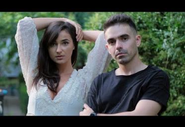 Monoir & Eneli - 3 to 1 | videoclip
