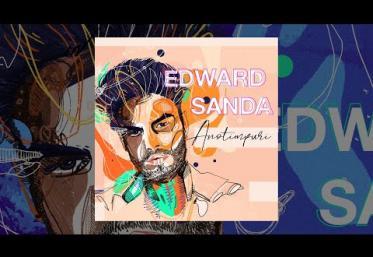 Edward Sanda - Anotimpuri | piesă nouă