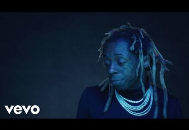 Lil Wayne - Big Worm | videoclip