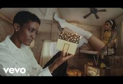 Disclosure, Kehlani, Syd - Birthday | videoclip