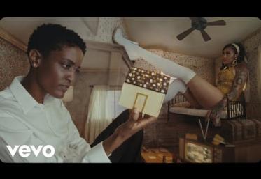 Disclosure, Kehlani, Syd - Birthday   videoclip