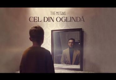 The Motans - Cel din oglindă | videoclip