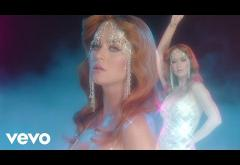 Katy Perry - Champagne Problems (The Smile Video Series) | videoclip