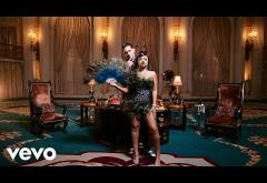 G-Eazy  ft. Mulatto - Down | videoclip