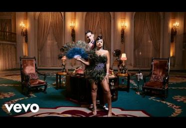 G-Eazy  ft. Mulatto - Down | videoclip